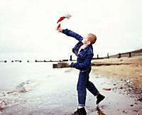 This Is England - Produktdetailbild 2