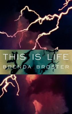 This Is Life, Brenda Broster