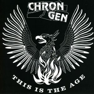 This Is The Age, Chron Gen