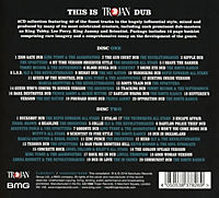 This Is Trojan Dub - Produktdetailbild 1