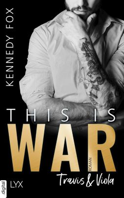 This is War - Travis & Viola, Kennedy Fox