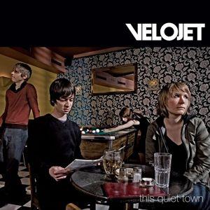 This Quiet Town, Velojet