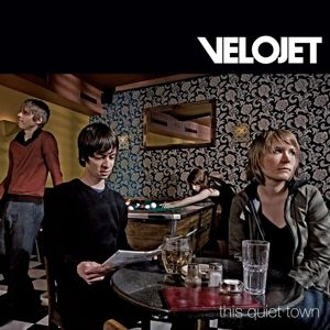 This Quiet Town, Velojet