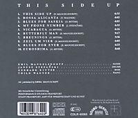 This Side Up - Produktdetailbild 1
