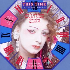 This Time, Culture Club