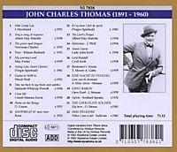 Thomas American Classic/Prima Voce - Produktdetailbild 1