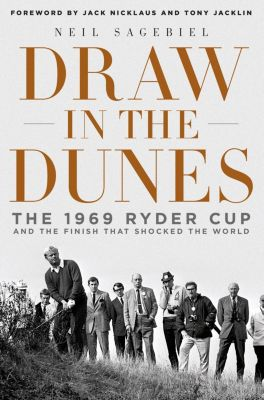 Thomas Dunne Books: Draw in the Dunes, Neil Sagebiel