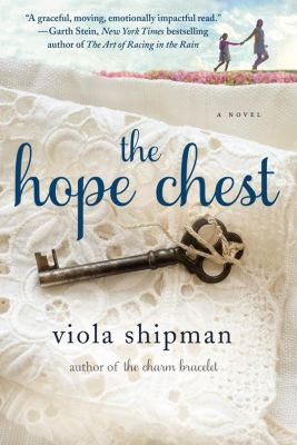 Thomas Dunne Books: The Hope Chest, Viola Shipman
