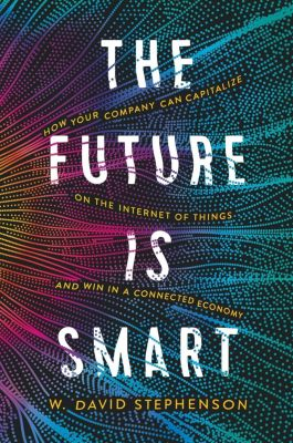 Thomas Nelson: The Future is Smart, W. David Stephenson