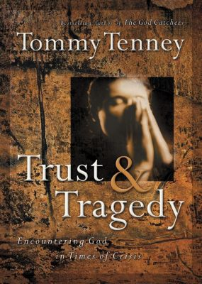 Thomas Nelson: Trust and Tragedy, Thomas Nelson