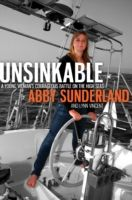 Thomas Nelson: Unsinkable, Lynn Vincent, Abby Sunderland
