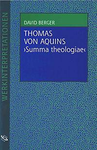 ebook International Bibliography of Austrian Philosophy Internationale Bibliographie zur osterreichischen Philosophie. IBOP 1991