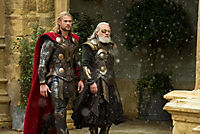 Thor 2 - The Dark Kingdom - Produktdetailbild 1