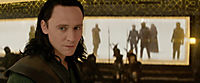 Thor 2 - The Dark Kingdom - Produktdetailbild 8