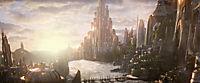 Thor 2 - The Dark Kingdom - Produktdetailbild 10
