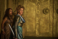 Thor 2 - The Dark Kingdom - Produktdetailbild 4