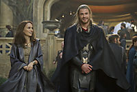 Thor 2 - The Dark Kingdom - Produktdetailbild 5