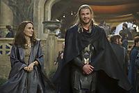Thor 2 - The Dark Kingdom - Produktdetailbild 5