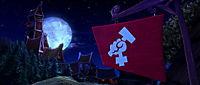 Thor - Ein hammermässiges Abenteuer - Produktdetailbild 2
