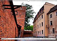 Thorn Torun - Die gotische Altstadt (Wandkalender 2019 DIN A3 quer) - Produktdetailbild 9
