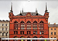 Thorn Torun - Die gotische Altstadt (Wandkalender 2019 DIN A3 quer) - Produktdetailbild 4