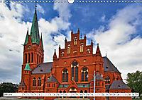 Thorn Torun - Die gotische Altstadt (Wandkalender 2019 DIN A3 quer) - Produktdetailbild 7