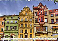Thorn Torun - Die gotische Altstadt (Wandkalender 2019 DIN A3 quer) - Produktdetailbild 10