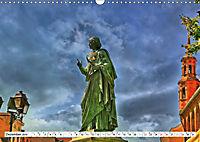 Thorn Torun - Die gotische Altstadt (Wandkalender 2019 DIN A3 quer) - Produktdetailbild 12