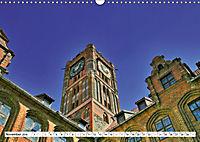 Thorn Torun - Die gotische Altstadt (Wandkalender 2019 DIN A3 quer) - Produktdetailbild 11
