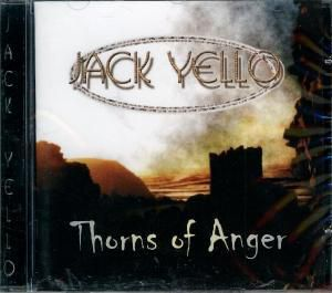 Thorns Of Anger, Jack Yello