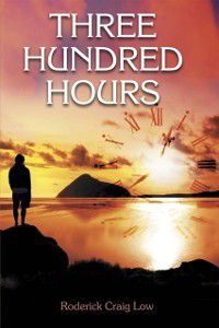 Three Hundred Hours, Roderick Craig Low