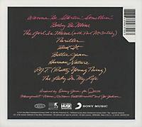 Thriller (Alben für die Ewigkeit) - Produktdetailbild 1