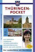 Thüringen-Pocket