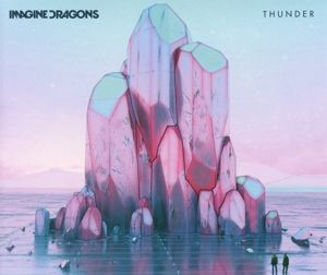 Thunder, Imagine Dragons