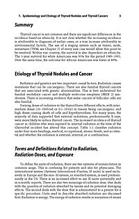Thyroid Cancer in Clinical Practice - Produktdetailbild 4