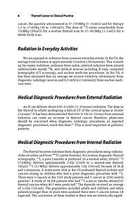 Thyroid Cancer in Clinical Practice - Produktdetailbild 7