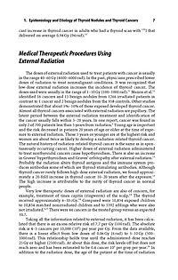 Thyroid Cancer in Clinical Practice - Produktdetailbild 8