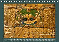 Tibet - Tibet - Tibet 2019 (Tischkalender 2019 DIN A5 quer) - Produktdetailbild 3