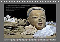 Tibet - Tibet - Tibet 2019 (Tischkalender 2019 DIN A5 quer) - Produktdetailbild 1