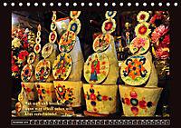 Tibet - Tibet - Tibet 2019 (Tischkalender 2019 DIN A5 quer) - Produktdetailbild 11