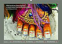 Tibet - Tibet - Tibet 2019 (Wandkalender 2019 DIN A2 quer) - Produktdetailbild 6