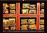 Tibet - Tibet - Tibet 2019 (Wandkalender 2019 DIN A2 quer) - Produktdetailbild 5