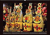 Tibet - Tibet - Tibet 2019 (Wandkalender 2019 DIN A2 quer) - Produktdetailbild 11