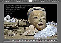 Tibet - Tibet - Tibet 2019 (Wandkalender 2019 DIN A4 quer) - Produktdetailbild 1