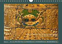 Tibet - Tibet - Tibet 2019 (Wandkalender 2019 DIN A4 quer) - Produktdetailbild 3