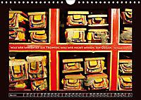 Tibet - Tibet - Tibet 2019 (Wandkalender 2019 DIN A4 quer) - Produktdetailbild 5