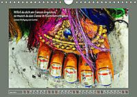 Tibet - Tibet - Tibet 2019 (Wandkalender 2019 DIN A4 quer) - Produktdetailbild 6