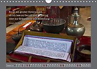 Tibet - Tibet - Tibet 2019 (Wandkalender 2019 DIN A4 quer) - Produktdetailbild 10
