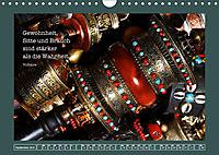 Tibet - Tibet - Tibet 2019 (Wandkalender 2019 DIN A4 quer) - Produktdetailbild 9