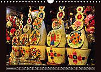 Tibet - Tibet - Tibet 2019 (Wandkalender 2019 DIN A4 quer) - Produktdetailbild 11